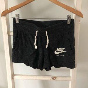 Nike Shorts Size:XS